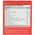 21st Century, イムブラストC、発泡性ドリンクミックス、アルティメットオレンジ、1,000 mg、30包、317オンス(9 g)