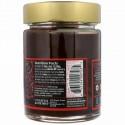 4th & Heart, Chocti Chocolate Ghee Spread, Coffee, 12 oz (340 g)