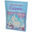 Abra Therapeutics, Unicorn、Lavender Lotus Bubble Bath、2.5 oz (71 g) (Discontinued Item)