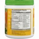 Amazing Grass, グリーン・スーパーフード®, 免疫, タンジェリン 7.4 オンス (210 g)