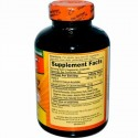 American Health, シトラスフラボノイド配合Ester-C(エスターC)、500mg、植物性カプセル240粒