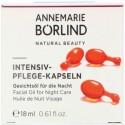 AnneMarie Borlind, インテンシブケアカプセル、50カプセル