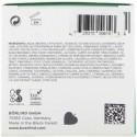 AnneMarie Borlind, LLリジェネレーション, デイクリーム, 1.69 fl oz (50 ml)