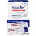 Aquaphor, Baby Healing Ointment, 2 Tubes, 0.35 oz (10 g) Each