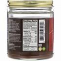 Artisana, ヘーゼルナッツ カカオスプレッド、 8 oz (227 g)