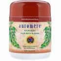 Auromere, Ayurvedic Mud Bath & Mask, 16 oz (454 g)