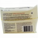 Aveeno, Active Naturals, Ultra-Calming, Make-up Removing Wipes, 25ct (Discontinued Item)