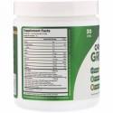 BN LABS, Organic Greens, Alkalize & Detox, 7.70 oz (220.35 g) (Discontinued Item)