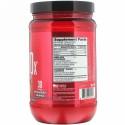 BSN, アミノX、耐久性&回収、イチゴオレンジ、15.3オンス( 435g )