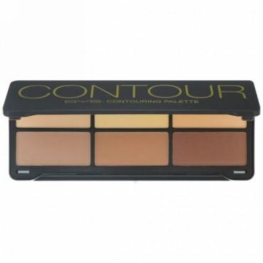 BYS, Contour, Contouring Palette Powder , 20 g (Discontinued Item)