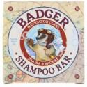 Badger Company, シャンプーバー、ホホバ&バオバブ、3オンス (85 g)