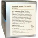 Bigelow, アールグレイ、 ブラック ティーブレンド、 20ティーバッグ、 1.18 oz (33 g) (Discontinued Item)