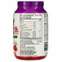 Bluebonnet Nutrition, 100% 天然、ホエイ・プロテイン・アイソレート、 天然ストロベリー味、 2ポンド (924 g)