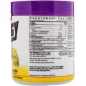 Bluebonnet Nutrition, シンプリーエネルギー、レモンフレーバー、10.58オンス (300 g) (Discontinued Item)