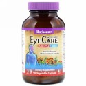 Bluebonnet Nutrition, Targeted Choice, Eye Care, 90 Vegetable Capsules (Discontinued Item)