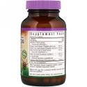 Bluebonnet Nutrition, ターゲット、肝臓デトックス、植物性カプセル60錠