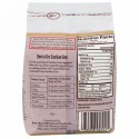 Bob's Red Mill, Xanthan Gum, Gluten Free, 8 oz (226 g) (Discontinued Item)