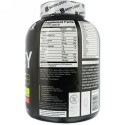 Bodylogix, ウルトラホエイ、ストロベリークリーム、4 lb (1.8 kg) (Discontinued Item)