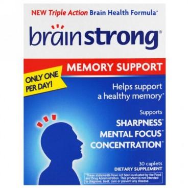 Estroven, Menopause Relief(ゆらぎ期サポート)+スリープ、1日1回30日分カプレット