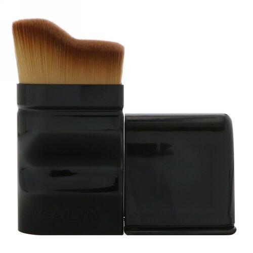 Cailyn, O! Curve Brush, 1 Brush & 1 Brush Cap (Discontinued Item)