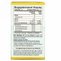 California Gold Nutrition, ベビー用DHA、ビタミンD3配合オメガ3、1050mg、59ml(2液量オンス)