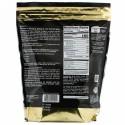 California Gold Nutrition, ダークチョコレートホエイタンパク質アイソレート、908 g(2 lbs)