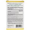 California Gold Nutrition, Rexdriveハーバル、男性用フォーミュラ 30ベジタブルカプセル (Discontinued Item)
