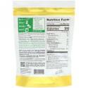 California Gold Nutrition, スーパーフード、オーガニックカムカム粉末、240g(8.5オンス)