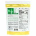 California Gold Nutrition, スーパーフード、オーガニックスピルリナ粉末、240g(8.5オンス)