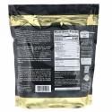 California Gold Nutrition, ホエイタンパク質アイソレートベリーバニラ風味、2270 g(5 lbs)