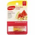 Carmex, コンフォートケア、コロイドオートミールリップクリーム、スイカブラスト、4.25 g