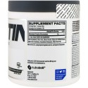 Cellucor, コー-パフォーマンス クレアチン、フルーツパンチ、12.3 oz (350 g) (Discontinued Item)