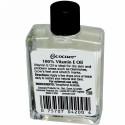 Cococare, 100% ビタミン E オイル、 28,000 IU、1 液量オンス(30 ml)