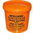 Cococare, アフリカーレ、ココアバター(スキン&ヘア用)、10.5オンス(297g)