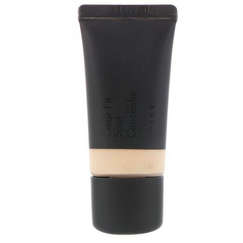 Cosrx, Clear Fit Spot Concealer, SPF 30 PA++, 23 Natural Beige, 0.33 fl oz (10 ml) (Discontinued Item)