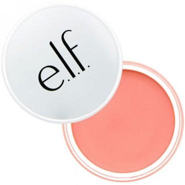 E.L.F., ビューティフリー・ベア(素肌のままの美しさ)、チークカラー、 ローズロイヤルティ、0.35 オンス (10.0 g) (Discontinued Item)