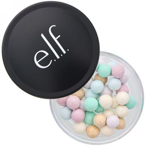 E.L.F., ミネラルパール、スキンバランシング、0.53オンス (15.12 g) (Discontinued Item)