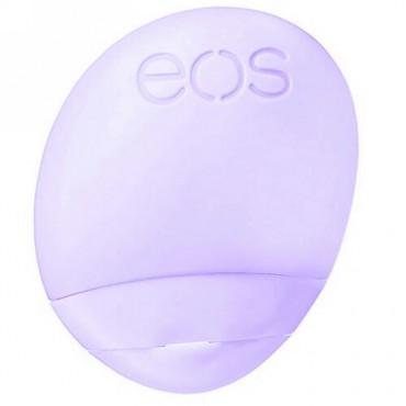 EOS, ハンドローション、デリケート・ペタル、1.5 液体 オンス(44 ml) (Discontinued Item)