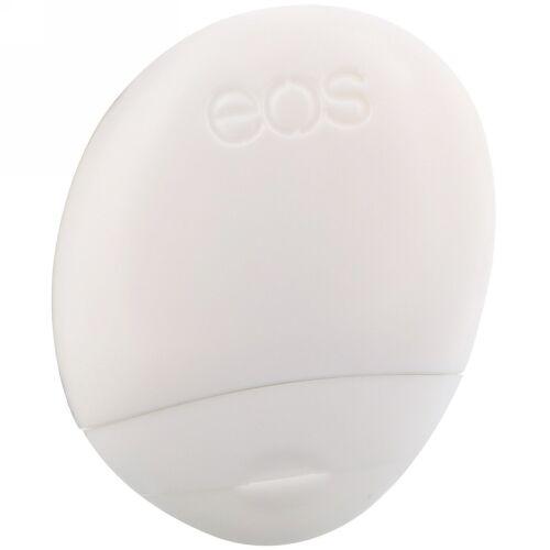 EOS, インテンシブ・ハンドローション、バニラオーキッド、1.5 fl oz (44 ml) (Discontinued Item)