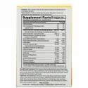 Ener-C, Vitamin C, Multivitamin Drink Mix, Peach Mango, 30 Packets, 10.2 oz (289.2 g)