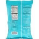 Enjoy Life Foods, Light & Airy Lentil Chips, Garlic & Parmesan Flavor, 4 oz (113 g)
