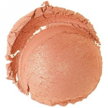 Everyday Minerals, Cheek, Good Morning, Luminous Blush, 0.17 oz (4.8 g) (Discontinued Item)