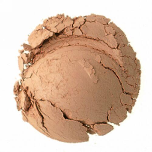 Everyday Minerals, Face Bronzer, Amazing Bronzer, .17 oz (4.8 g) (Discontinued Item)
