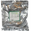 Frontier Natural Products, カット& シフテッド・バードック・ルート(ゴボウ)、 16オンス (453 g)