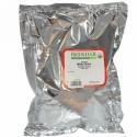 Frontier Natural Products, オーガニック チョップト・ホワイトオニオン, 16 オンス (453 g)