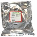 Frontier Natural Products, オーガニック カット & シフテッド バードック・ルート, 16 オンス (453 g)