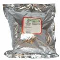 Frontier Natural Products, オーガニック カット・ふるい分け済みキャットニップの葉 & 花、 16 oz (453 g)