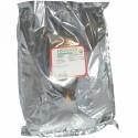 Frontier Natural Products, オーガニック カット & シフテッド ダンデリオン・リーフ 16 オンス (453 g)
