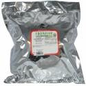 Frontier Natural Products, オーガニック カット & シフテッド レモンバームリーフ, 16 オンス (453 g)