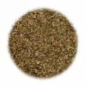Frontier Natural Products, オーガニック カット & シフテッド メディタレイニアン・オレガノ・リーフ, 16 オンス (453 g)